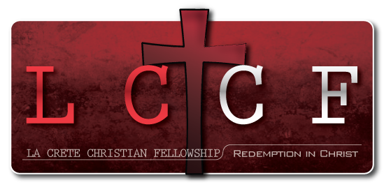 La Crete Christian Fellowship