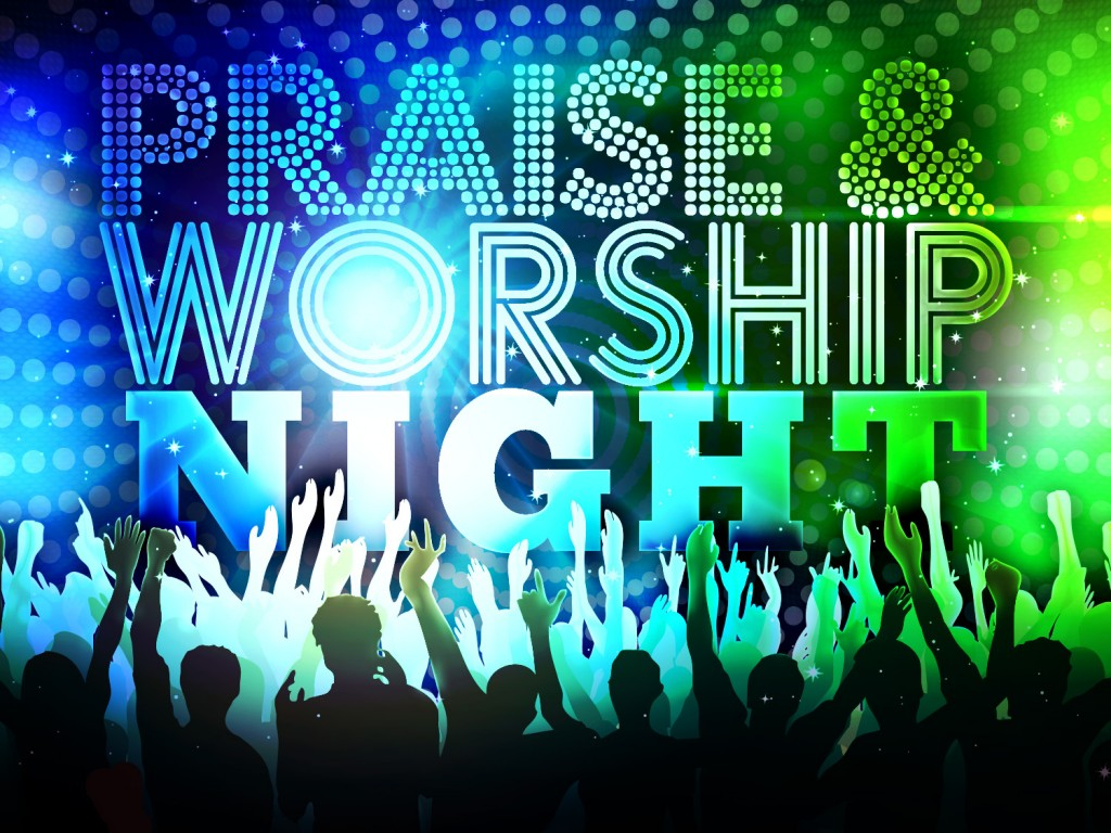 Praise-Worship-Night_t_nv